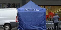 Strzelaniana w Szczecinie, są ofiary!