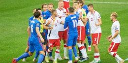 Po meczu Polska-Anglia Kamil Glik oskarżony o rasizm. FIFA wszczęła postępowanie