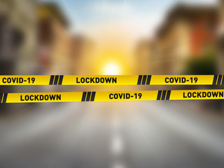 Lockdown w całej Polsce praktycznie pewny. Jakie obostrzenia może wprowadzić rząd?