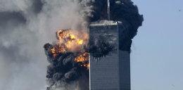 Polacy narażali zdrowie po atakach na World Trade Center. Teraz mogą dostać fortunę