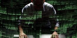 Kolejny atak hakerów na MSZ. Próbowali sprytnego fortelu