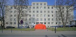 Koronawirus w Polsce. Zakażenie w szpitalu noworodkowym w Łodzi