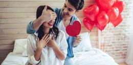 Walentynki 2018 - Subtelne prezenty dla dorosłych