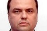 Marko Milenković, SRS