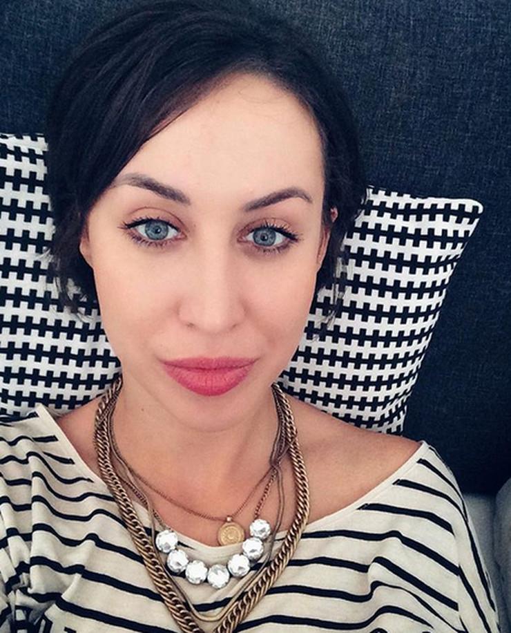 Sonja Bogdanović