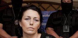 Teściowa Waśniewskiej: Po jej ucieczce zadzwoniłam do syna i...