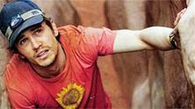Ben Stiller wyluzuje pod wpływem Jamesa Franco