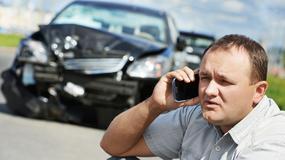 Gdzie zgłosić uszkodzenie samochodu?