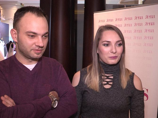 Ovo će zanimati sve parove u Srbiji: Aleksandra i Ivan su četiri i po godine u vezi i NIJEDNOM se nisu posvađali- evo kako im je POŠLO ZA RUKOM