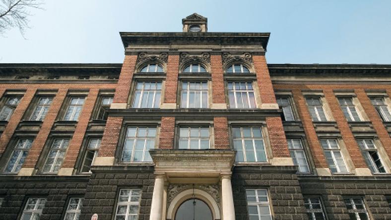 Sosnowiec: zabytkowy budynek zamieni się w nowoczesny biurowiec