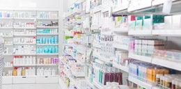 Seria popularnego leku wycofana z obrotu. Sprawdź, czy masz go w domu