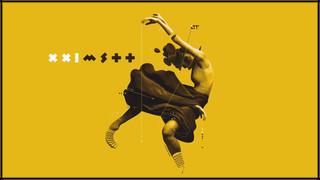 21. Międzynarodowe Spotkania Teatrów Tańca ruszają w Lublinie