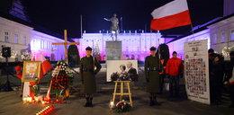 PiS rusza ze zbiórką pieniędzy na pomniki smoleńskie