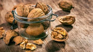 recept népi gyógymódok magas vérnyomás ellen a magas vérnyomás és a túlsúly közötti kapcsolat