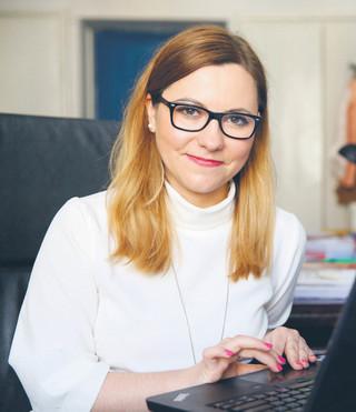 Wiśniewska: Polscy prawnicy zbyt rzadko korzystają z instytucji pytania prejudycjalnego [WYWIAD]