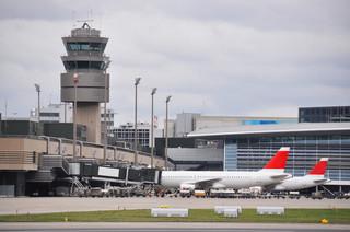 Państwo powinno być jak port lotniczy: dbać głównie o bezpieczeństwo