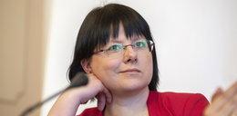 """Matka zabiła 3-letniego i 5-letniego syna. Godek komentuje: chciała mieć """"wybór, nie zakaz"""""""