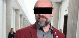 Akt oskarżenia wobec byłego lidera KOD