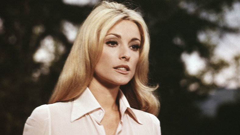 The True Story Behind Actress Sharon Tate's Death