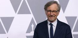 Szokujące słowa Spielberga. Tak mówi o Polsce