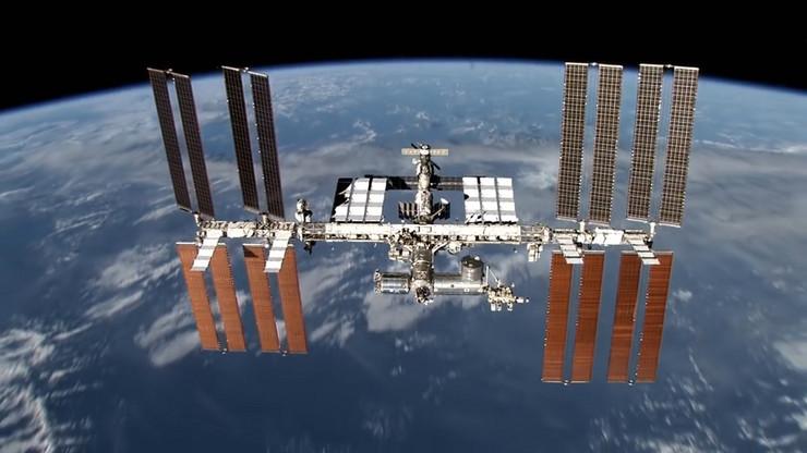 Sorti_svemirska_bakterija_napala_astronaute_vesti_blic_safe_sto_mr4
