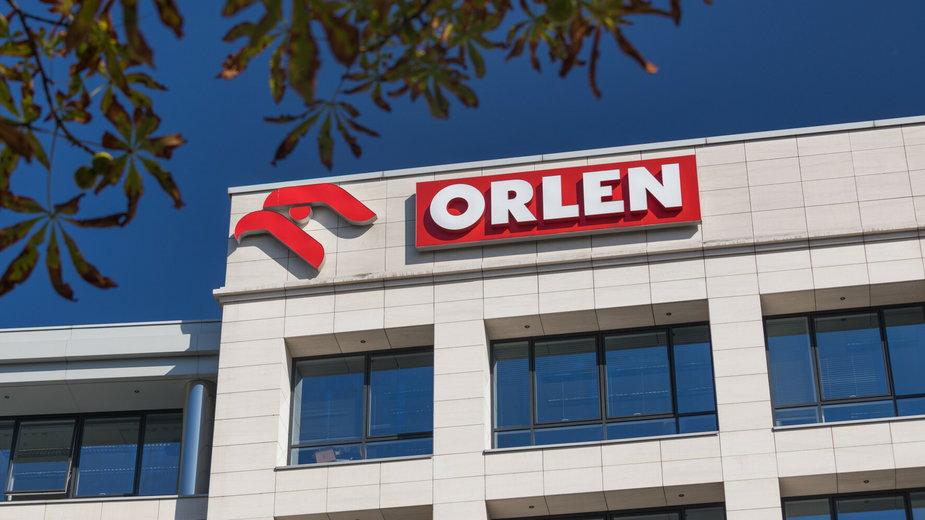 Piekarz: nowa petrochemia poprawi wyniki Orlenu