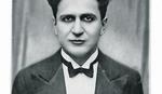 """ALBANSKA GOLGOTA, LENJIN I LIBAN Jedan od najvećih predratnih biznismena sa juga Srbije imao je """"ČETIRI ŽIVOTA"""""""