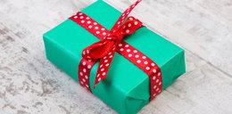 Wyślij oryginalny prezent bliskim - najlepsze promocje na upominki!
