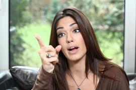 Dok se uveliko priča o njenom raskidu, Nina objavljuje JEDNU OVAKVU SLIKU