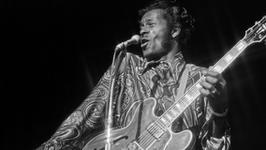 Chuck Berry nie żyje. Legenda rock'n'rolla miała 90 lat