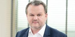 Marek Posobkiewicz walczy z koronawirusem. Pilnie potrzebuje osocza