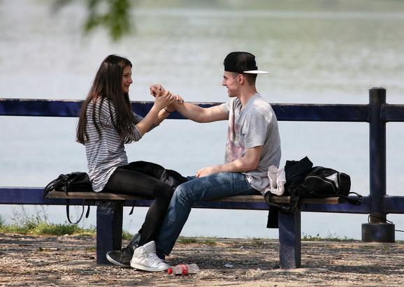 Da li su mladi u Smederevu svesni da žive u najpovoljnijem gradu ili prilike za uspeh traže van njega?