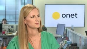Prezes Enel-Medu: wprowadzenie opłat za leczenie w szpitalach jest niekonstytucyjne