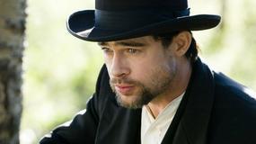 Brad Pitt wraca do Nowego Orleanu z plejadą gwiazd