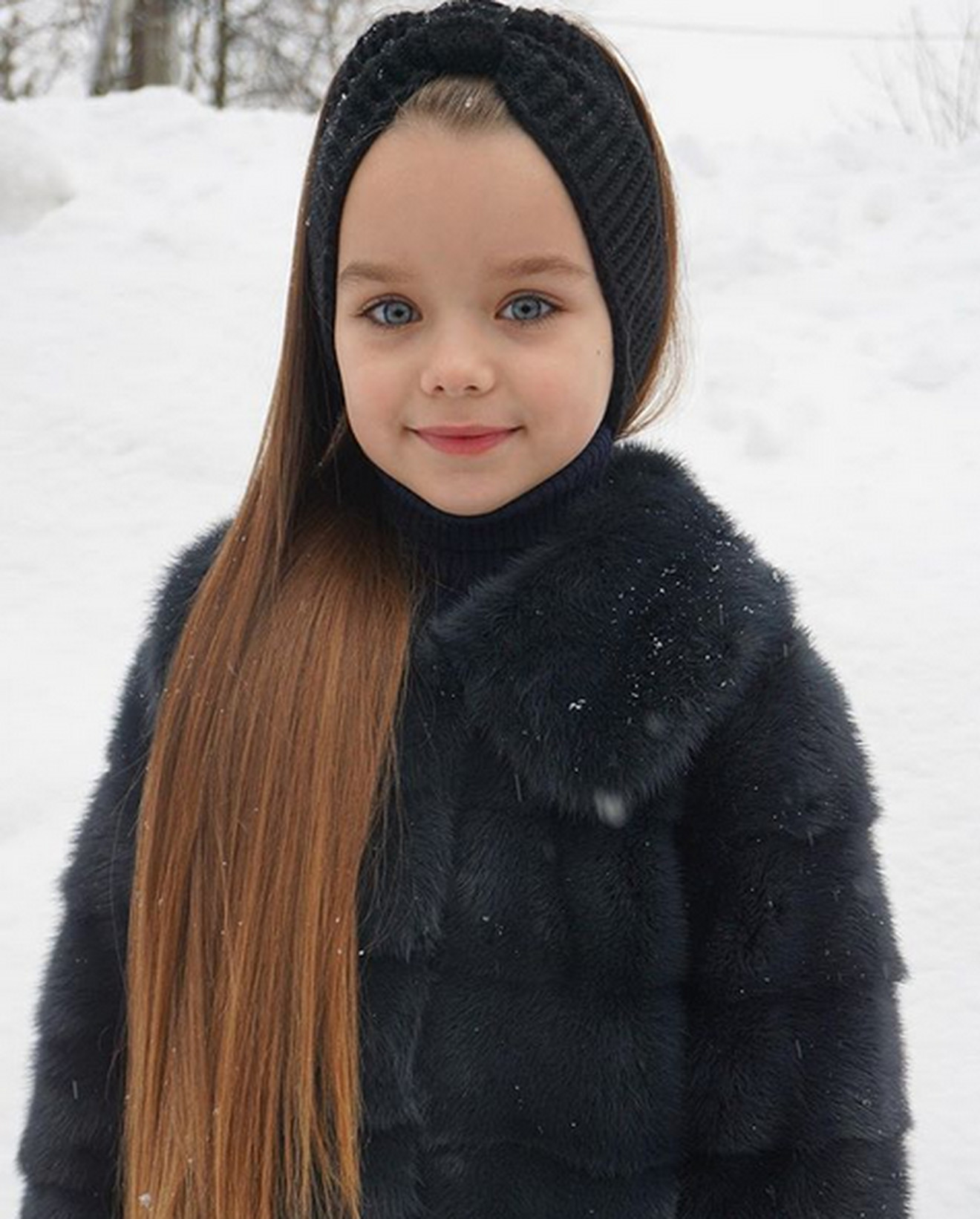 Anastasija Knjazeva