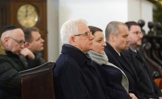 Premier przyjął dymisję Czaputowicza. Dworczyk: Następcę przedstawimy wraz z nowym ministrem zdrowia