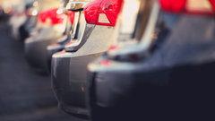 Samochody używane do 30 tys. zł. Zobacz ogłoszenia na Gratka.pl
