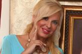 Lea Kis_030916-Ras foto Rajko Ristic (37)_preview