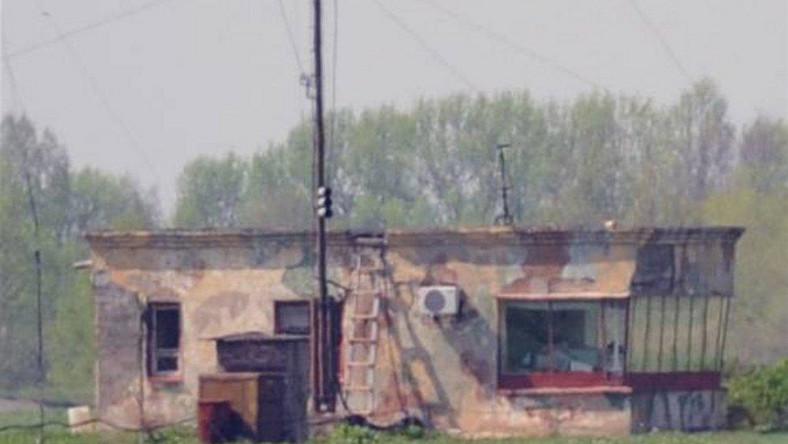 Wojskowi prokuratorzy mają szansę przesłuchać kontrolerów lotów ze Smoleńska