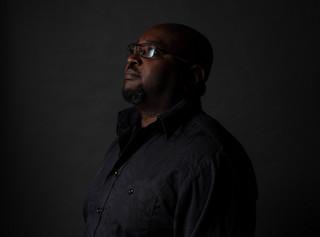 Fawaz Mohagir: Nie jestem Murzynem, jestem AfroPolakiem [WYWIAD RIGAMONTI]