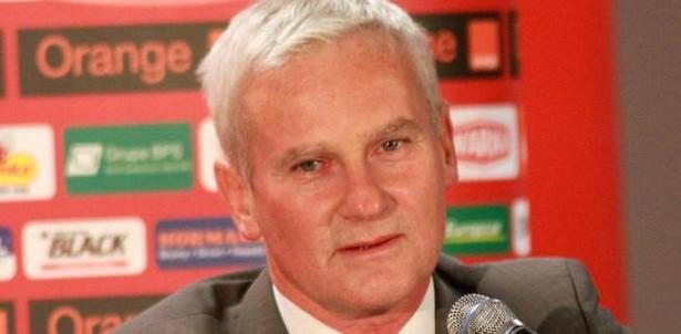 Michał Listkiewicz
