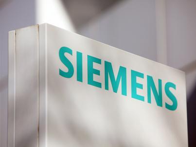 Siemens twierdzi, że ma dowody na to, iż cztery turbiny zostały nielegalnie przetransportowane na Krym