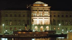 Szwecja: od 2015 roku bezpłatny wstęp do państwowych muzeów