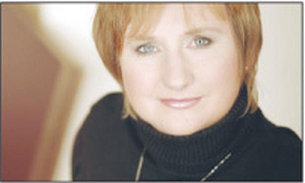 Beata Mrozowska   radca prawny z kancelarii Hogan Lovells