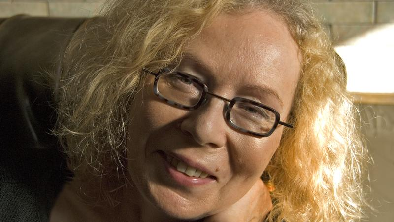 Ewa Stachniak