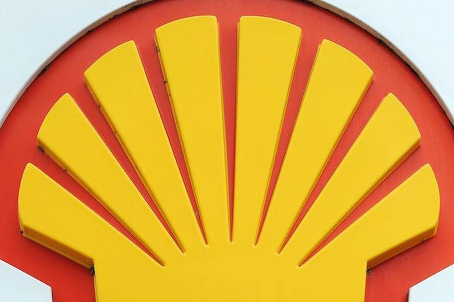 Royal Dutch Shell in takeover talks with BG Group