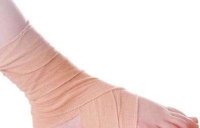 Folyton fáj a térded? Ne csak a tüneteket enyhítsd! Blikk Rúzs