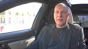 Kuba Sienkiewicz o festiwalu w Opolu