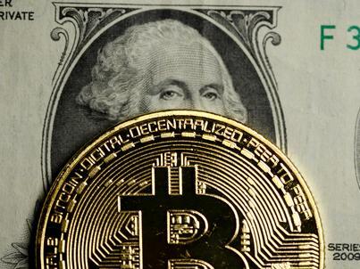Tobam uruchomi pierwszy europejski fundusz bitcoinowy