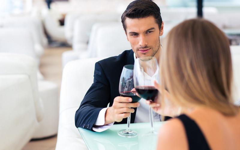 Darmowe randki online hiv pozytywne